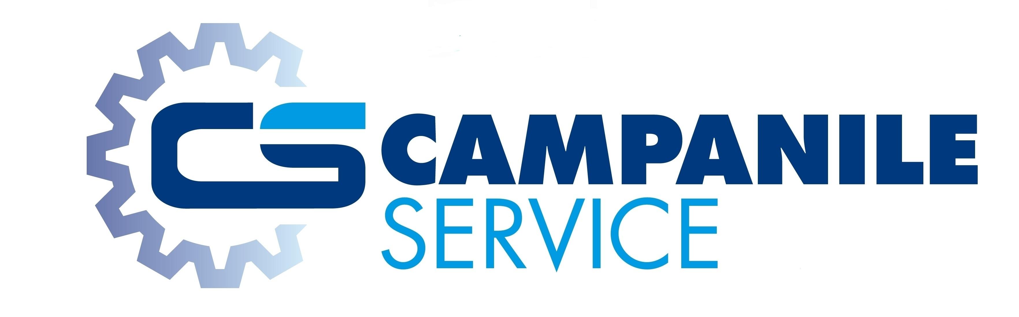 Campanile Service